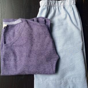 30 Minute Skirt