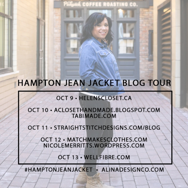 HamptonBlogTourBlogs