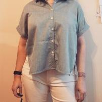 Blaire Shirt